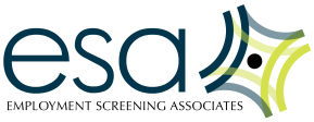 Employment Screening Associates